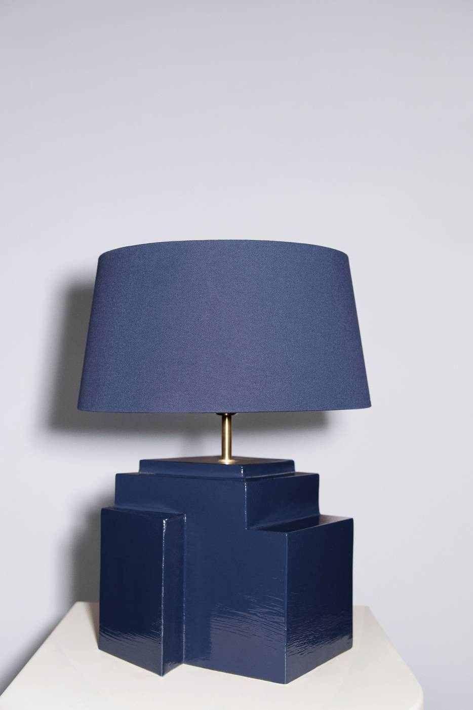 Kassi lamp