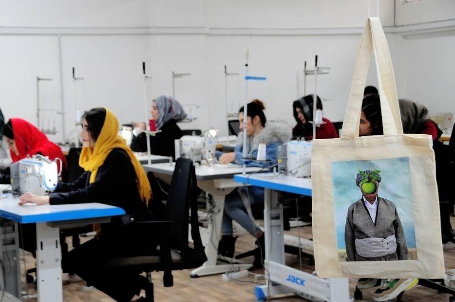 Atelier khanem fashion2