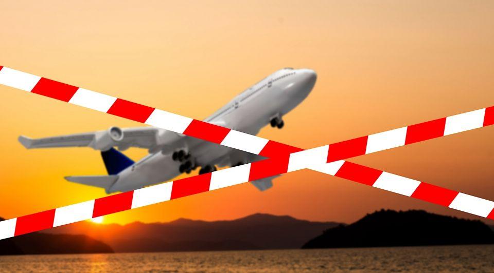 ANVR corina maatregelen coronasteun stoppen 1 oktober reisbranche reizen reisorganisatie code oranje reisadvies