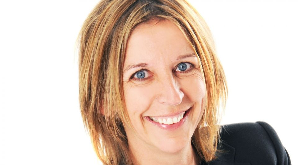Anje Marijcke Van Boxtel sporters ondernemers