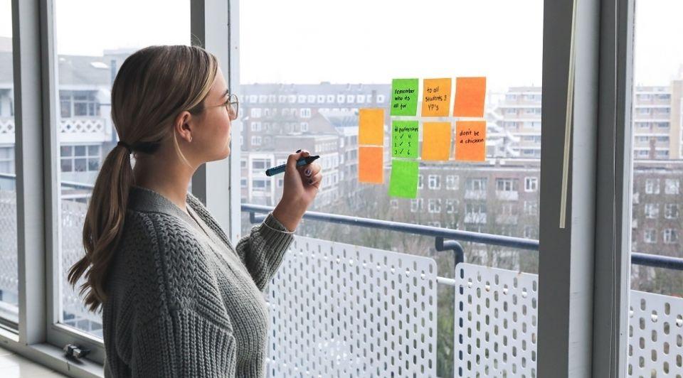 BD Aangifte 2020 leer ervaringen ondernemers