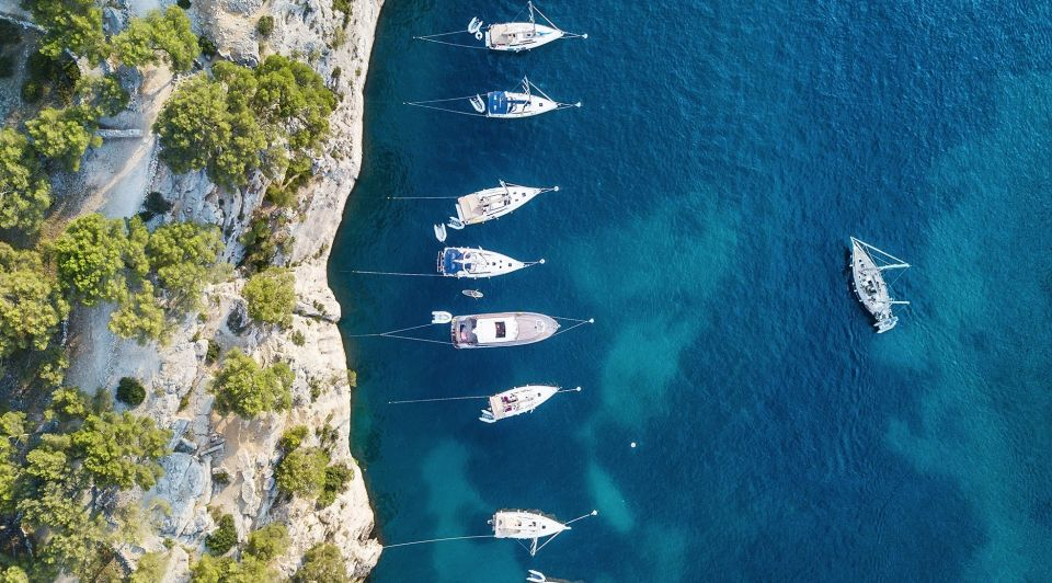 Barqo samboat verhuur huur boten