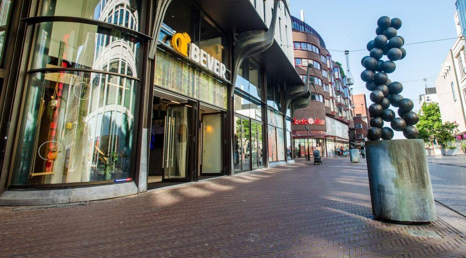 Bever Den Haag 46