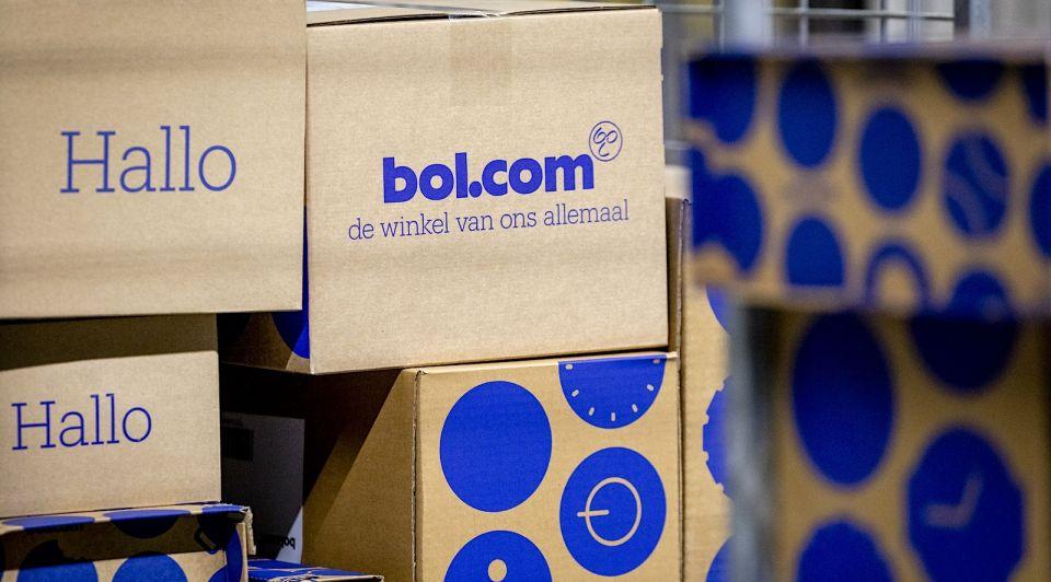 Bol online winkel mkb nederland ondernemers webwinkel corona winkels lockdown