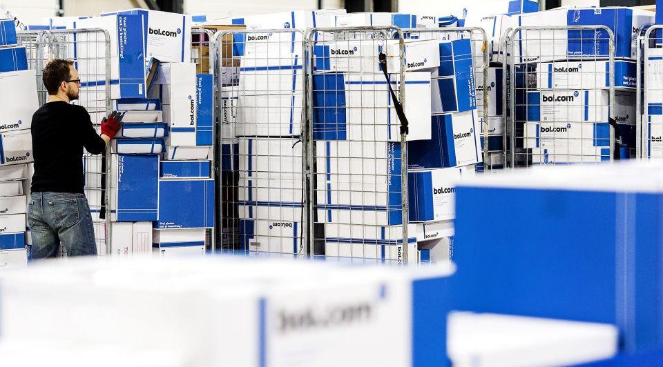 Economie Nederland concurrentie rapport EU