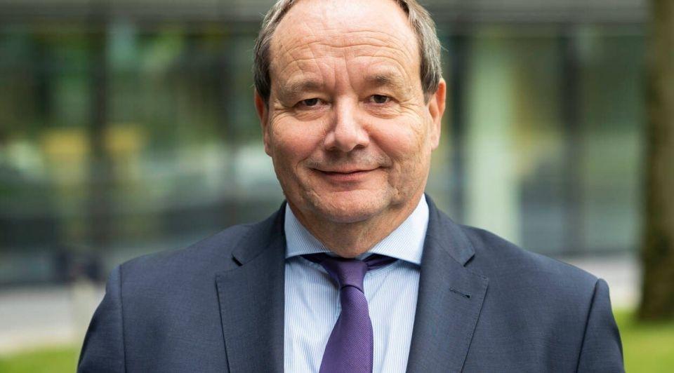 Hans Vijlbrief over handhaving Wet DBA