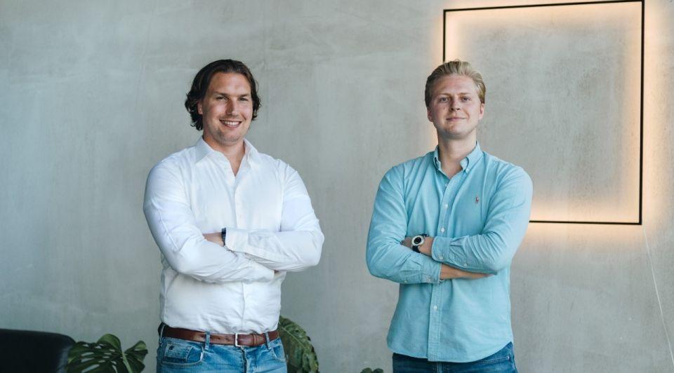 Huispedia noordeloos Bours huis kopen nvm ondernemers