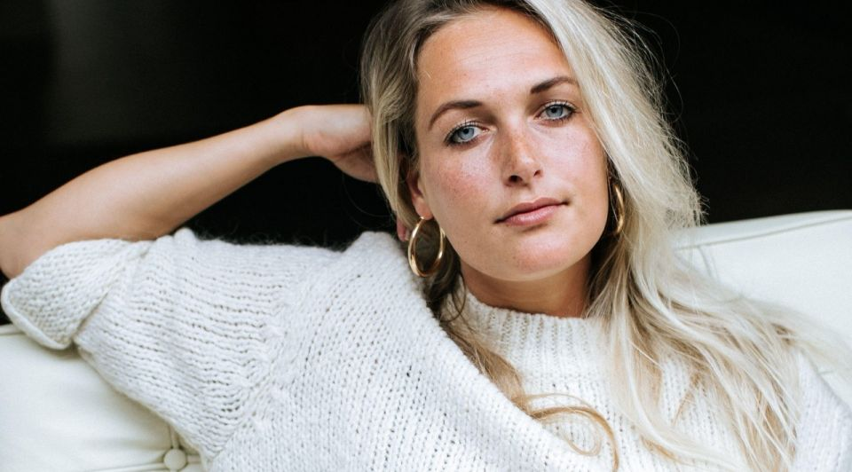 JOARZ portret Jorien Huigen 2021 small