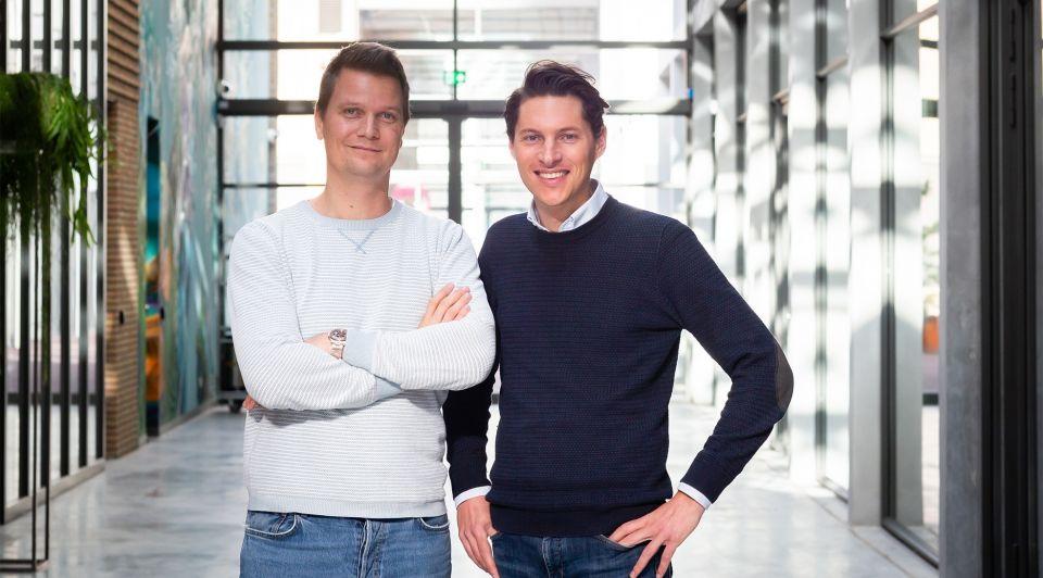 Jobner startup