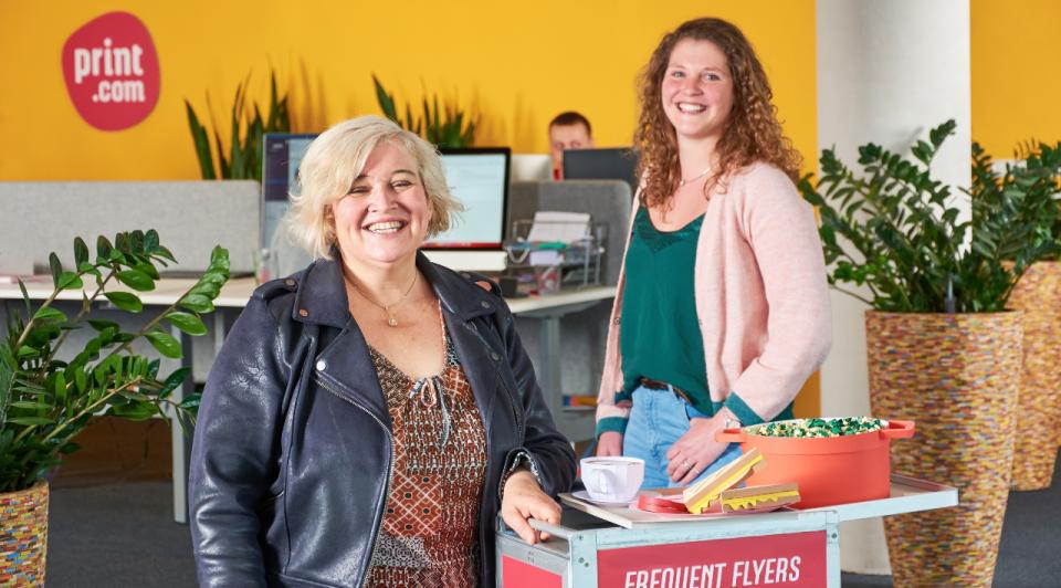 Konnecte D Deventer Karin Print com werkervaring personeel