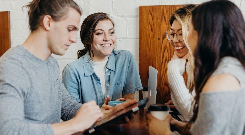 Maak je bedrijf inclusiever
