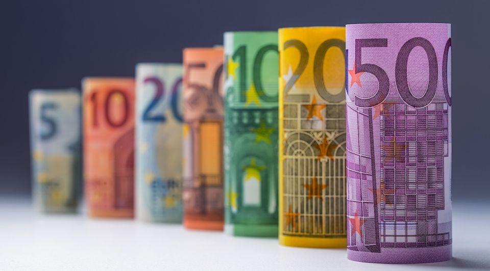 NOW regeling aanvraag loonsteun bedrijven ondernemers UWV kabinet