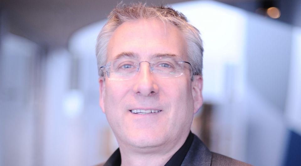 Peter Birdsall blog