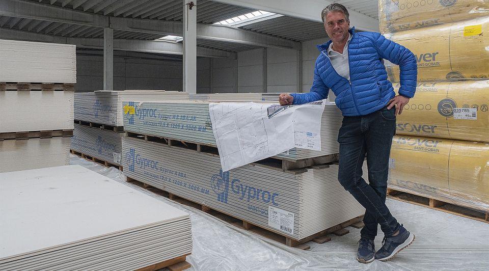 René Vissers DAS Bouwsystemen W Illy Naessens 2