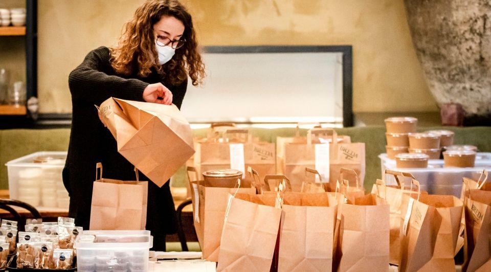 Retail afhaal winkelier online chinees 1