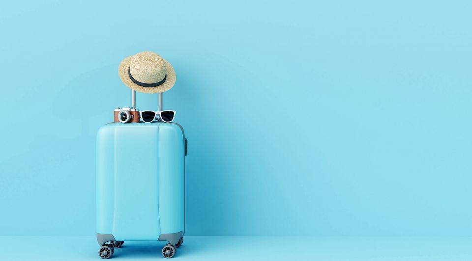 TUI reizen boekingen reisbeperkingen zomer vakantie europa Rutte persconferentie maatregelen