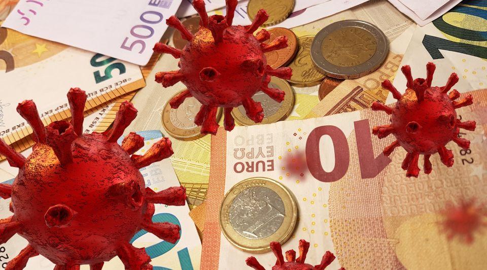 TVL loonsteun bedrijven corona maatregelen maximum horeca toerisme reisbranche ONL