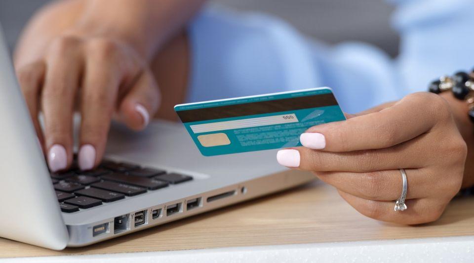 Adyen online betalen webshop trends
