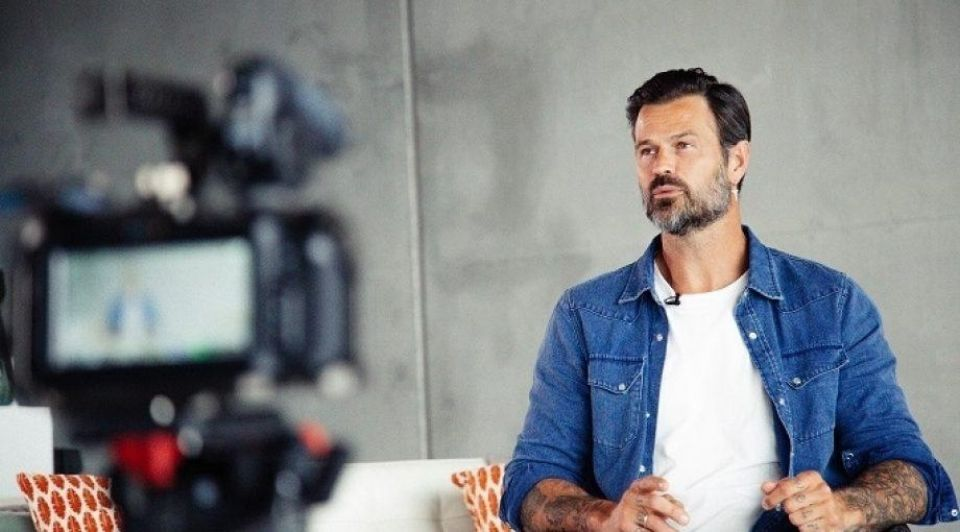 Arie boomsma thuiswerken tijn elferink tips
