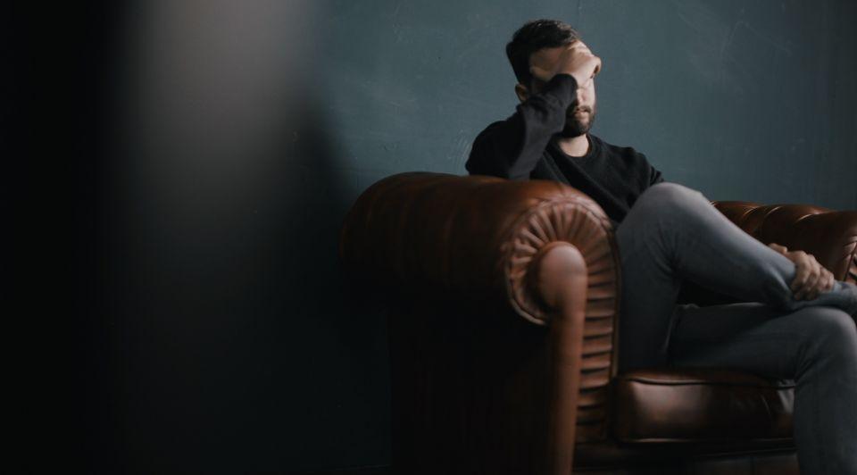 Betaling problemen ondernemers corona crisis