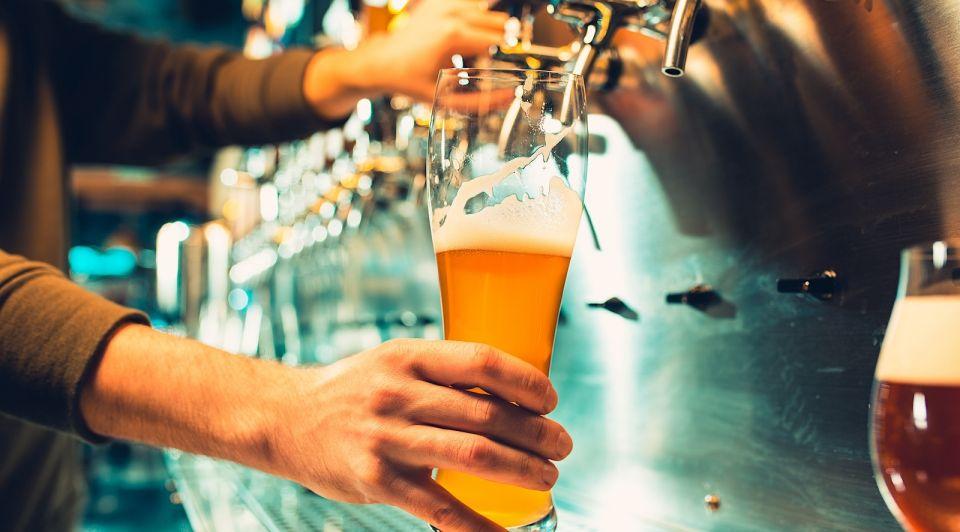 Bier brouwers festivals kabinet beleid corona maatregelen festivalzomer