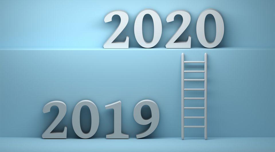 Blog marco aarnink 2019 2020