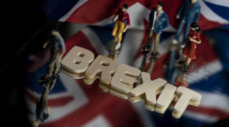 Brexit 31 januari wat nu gebeuren anp