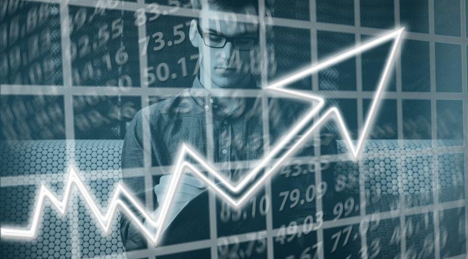 Business finance entrepreneur koers pixabay