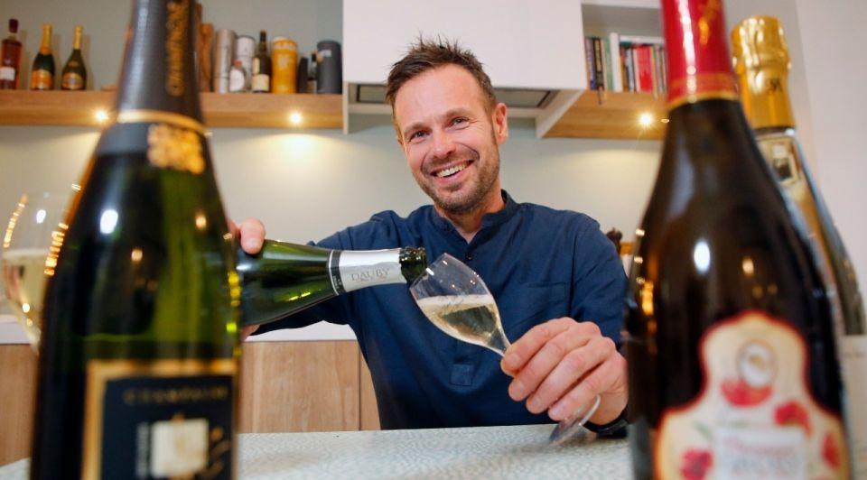Champagne champagneman frankrijk webshop