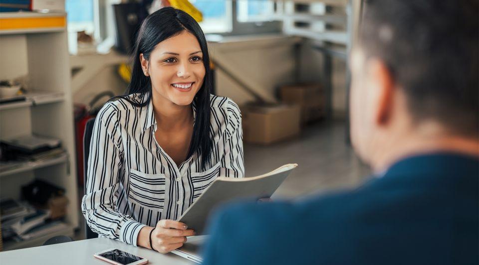 Contract wab werkgever werknemer