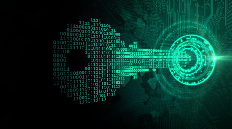 Cybersecurity hackers digitalisering veiligheid cyberaanval