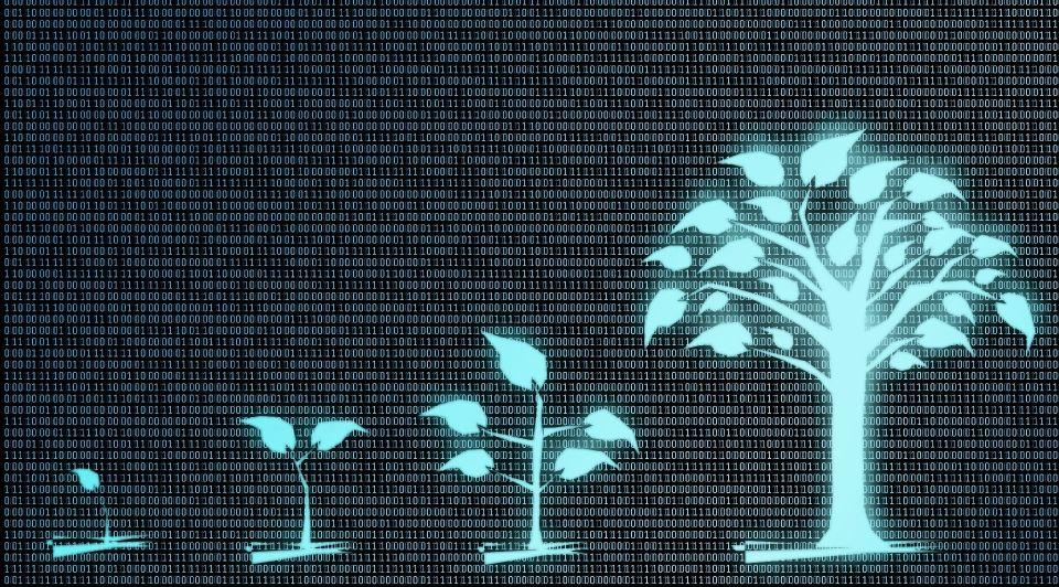 Deep tech private investeerders techinvesteringen