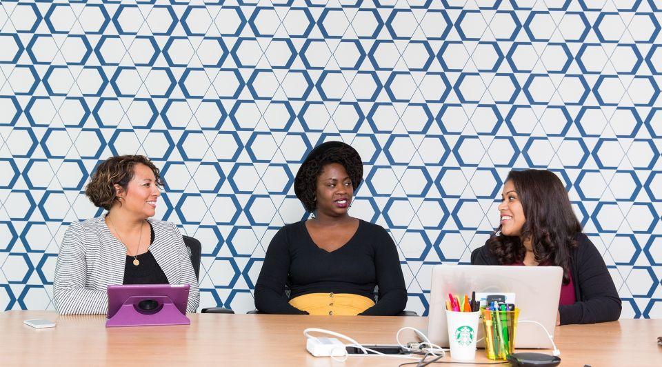 Diversiteit bestuur raad bedrijfstop
