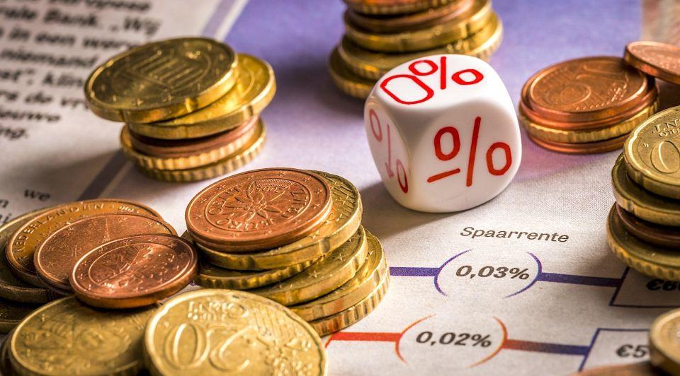 Economie krimp recessie cbs lockdown coronamaatregelen cijfers 18 mei