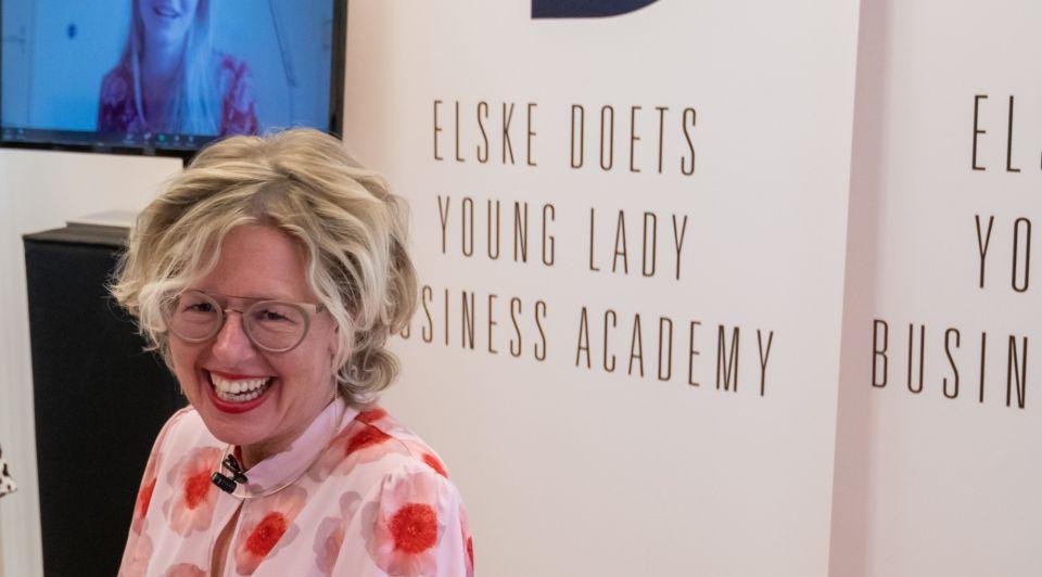 Elske doets blog2