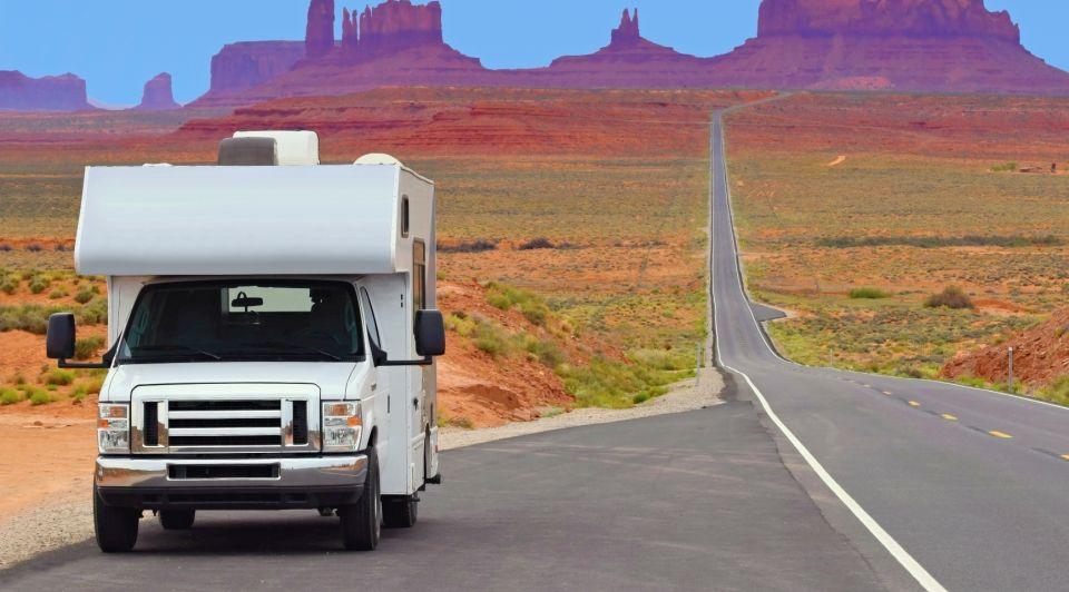 Elske doets inreisverbod amerika ingetrokken reisspecialist
