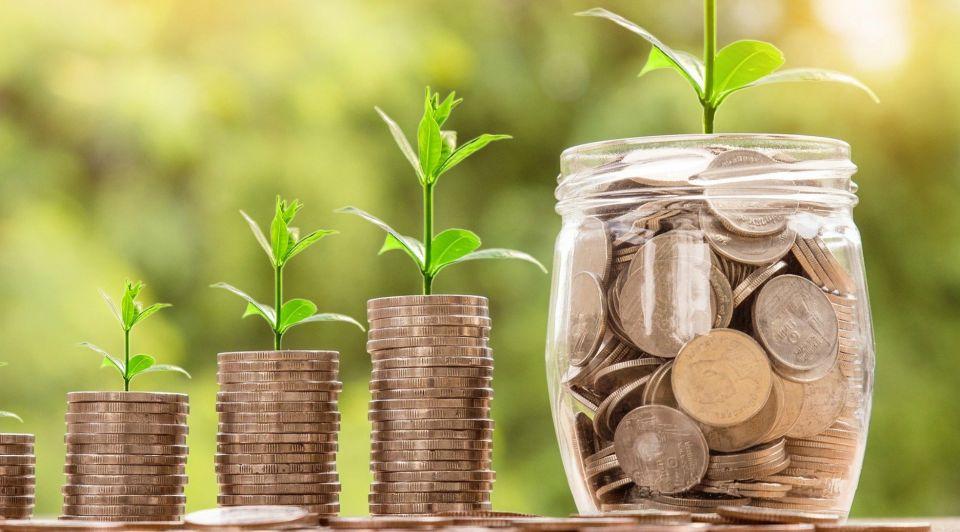 Europese startups record investeringen