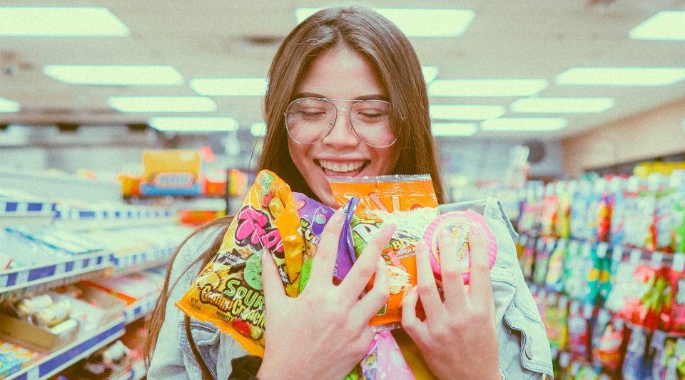 Food korting marketing blog