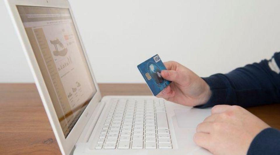 Frauderende medewerker register winkels vaker gebruikt