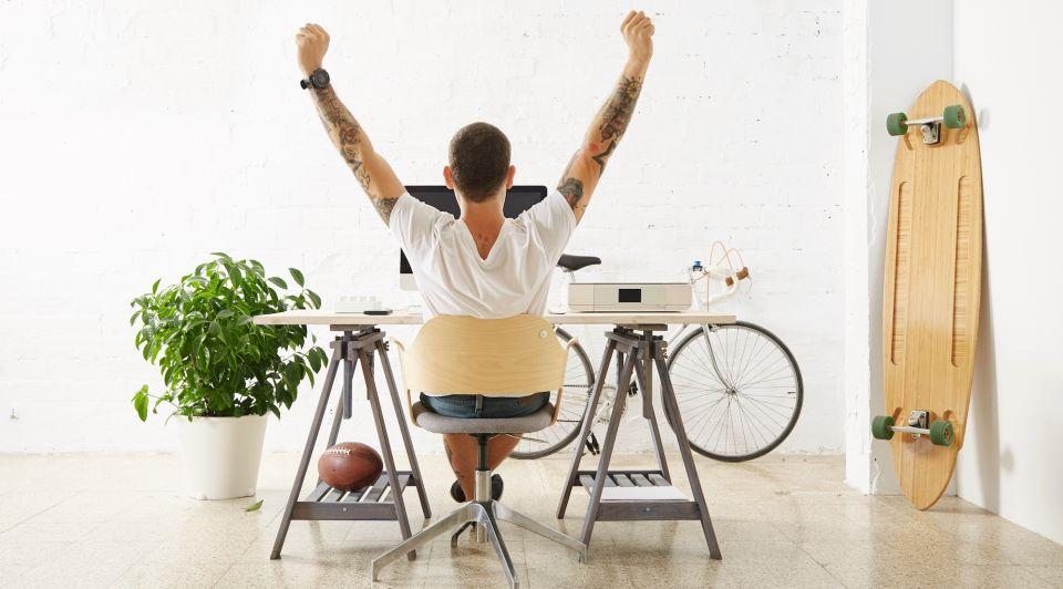 Freelance zzp zelfstandigen uurtarief prijs herstel corona jaar 2020