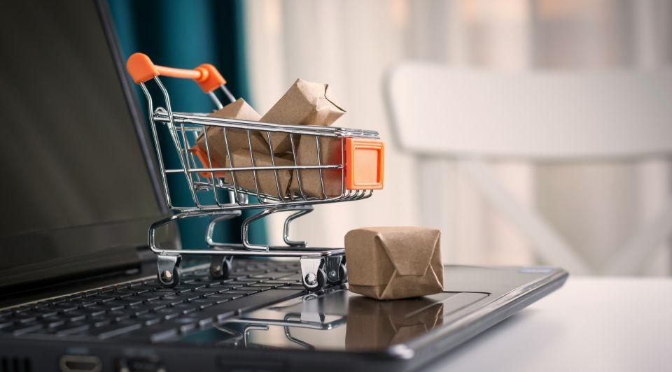 Fysieke winkels online webshop corona adyen