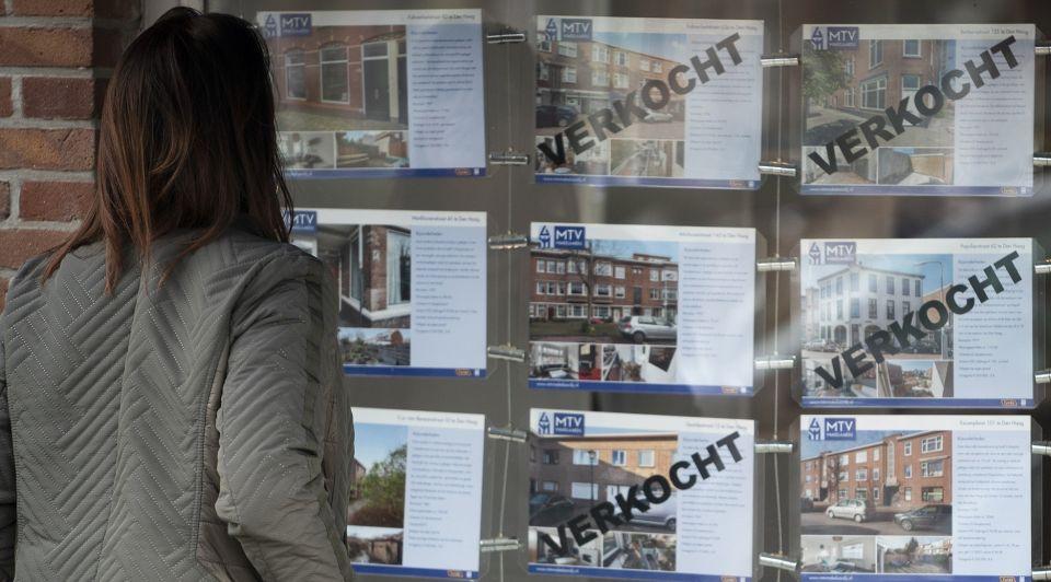 Hypotheek zzp ondernemer afsluiten