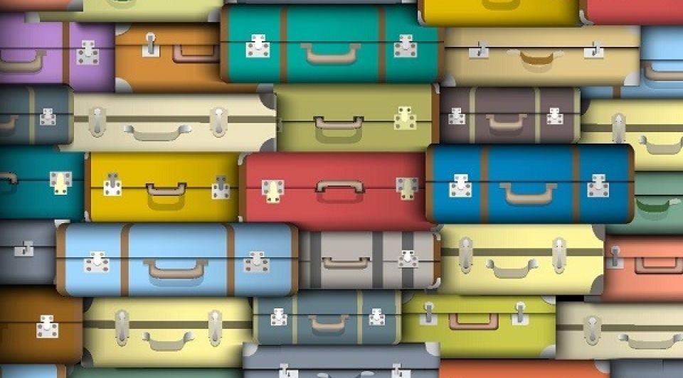 Koffers1