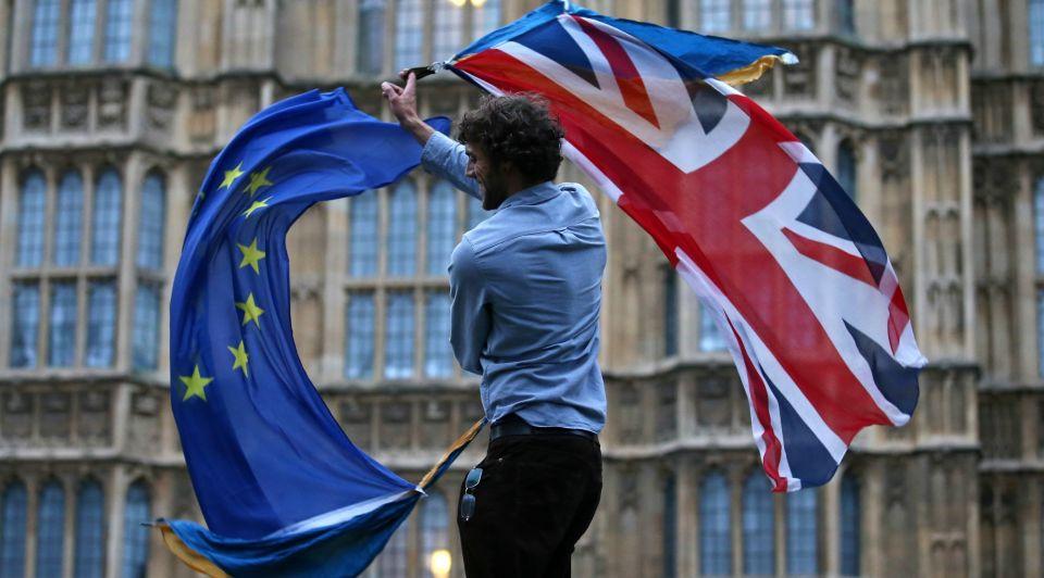 Laatste kans brexiters vergroot druk recente deal voorstel