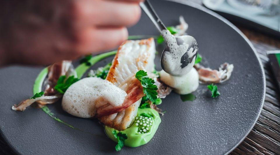 Michelin ster librije restaurant horeca coronamaatregelen lockdown