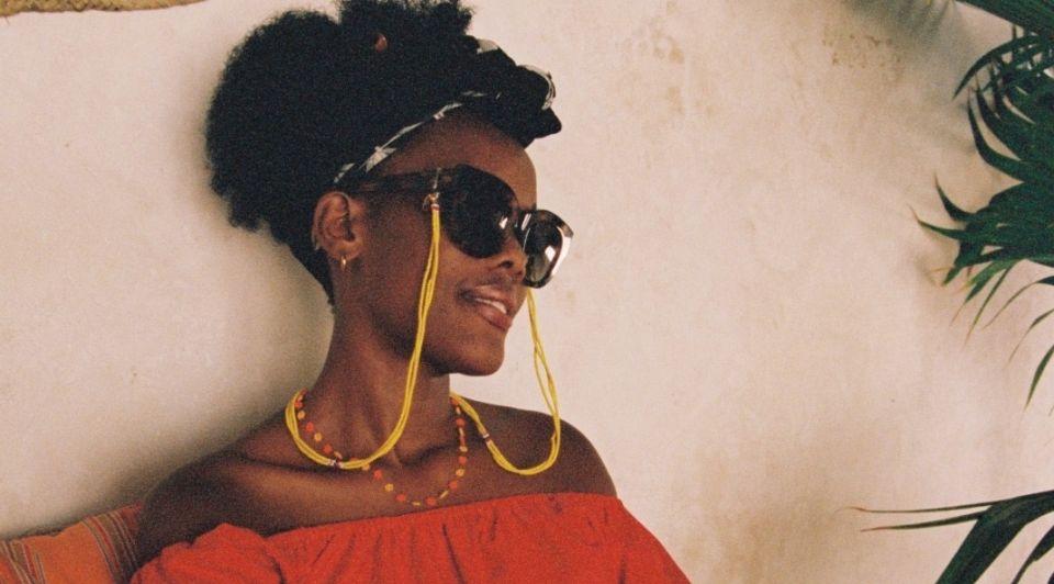 Nederlandse ondernemers steunen maasaivrouwen kenia sunnycords