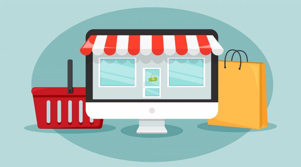Online ondernemen webshop retail ecommerce tips lightspeed koudwatervrees