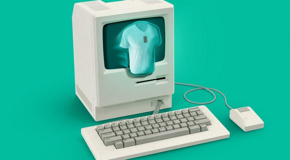 Online shoppen webshop data klant 2
