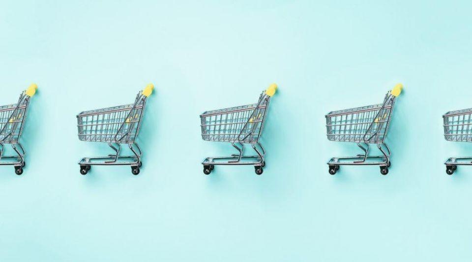 Openingstijden hemelvaartsdag 2020 supermarkt