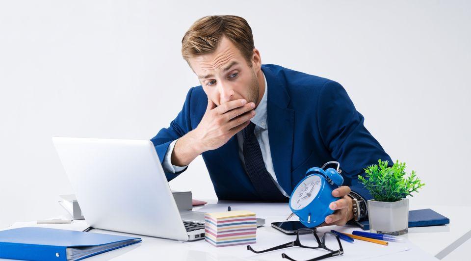 Productiviteit werknemer cbs